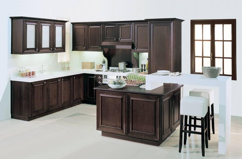 Ανακαίνιση κουζίνας: 8 χρήσιμα tips