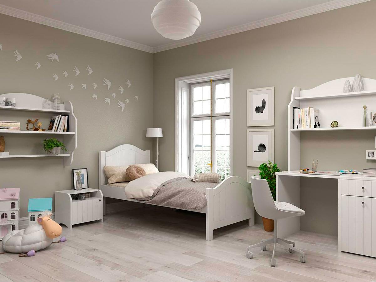 παιδικό δωμάτιο dream