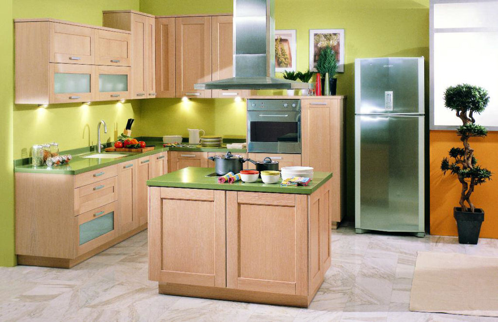 Eliton-kitchen-wide-frame