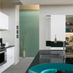 Eliton-kitchen-Elite