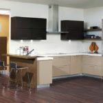 Eliton-kitchen-Lava