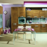 eliton-kitchen-emotion