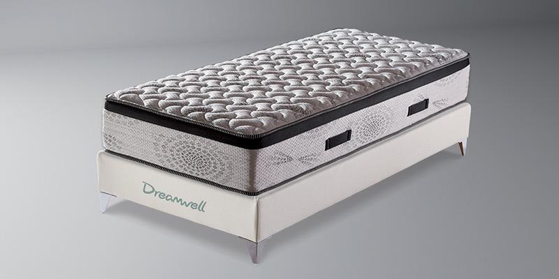 Στρώματα ύπνου AuraPlus