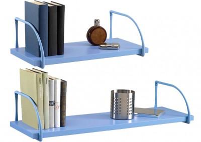 shelf biblo 1