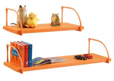 shelf biblo 2