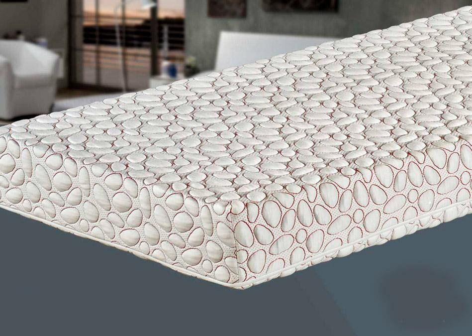 Στρώματα Ύπνου iFoam COOLMAX