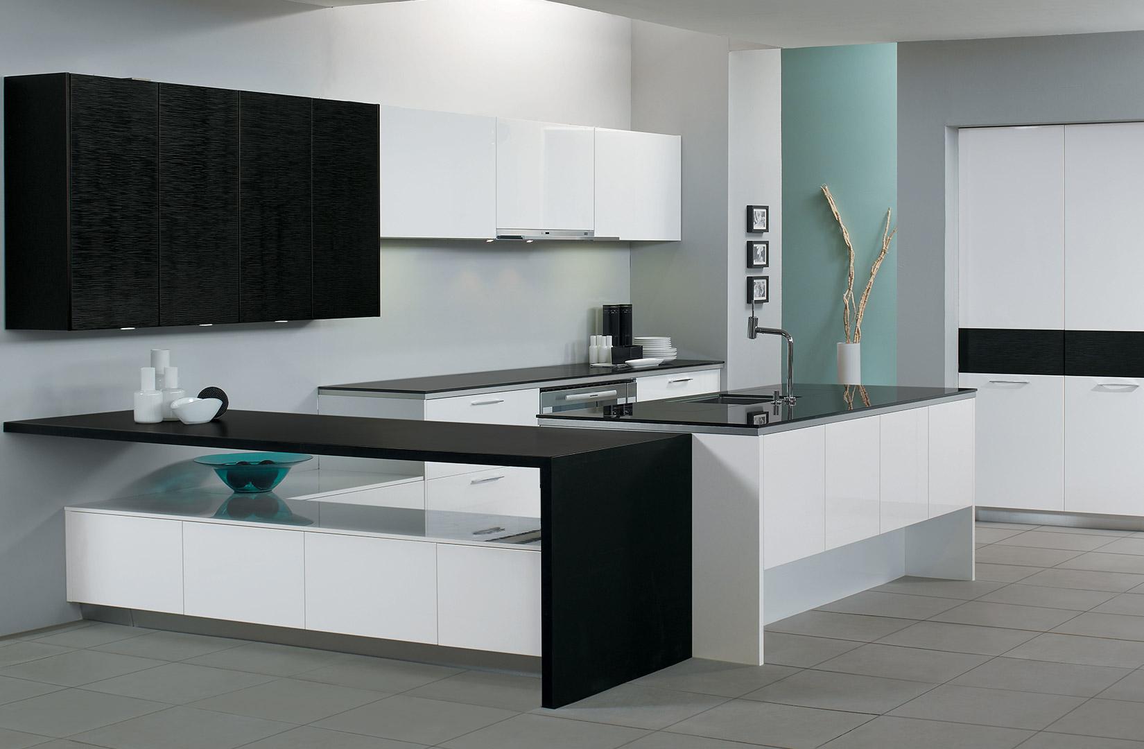 modern kitchen elite