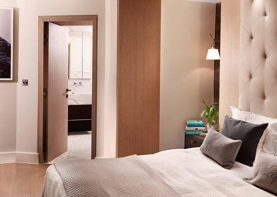 Ιδέες και συμβουλές αγοράς για τις εσωτερικές πόρτες του σπιτιού σας!