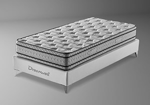 Flexy Mattresses