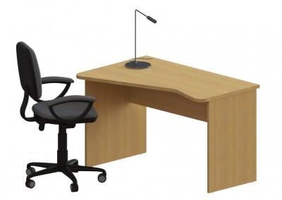 folder: αυτόνομο γραφείο 117,5x77cm και καπάκι γραφείου 117,5x77cm