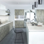 eliton-kitchen-gola-white