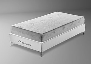 iFoam Mattresses