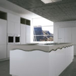 eliton-kitchen-ioulida-satin1