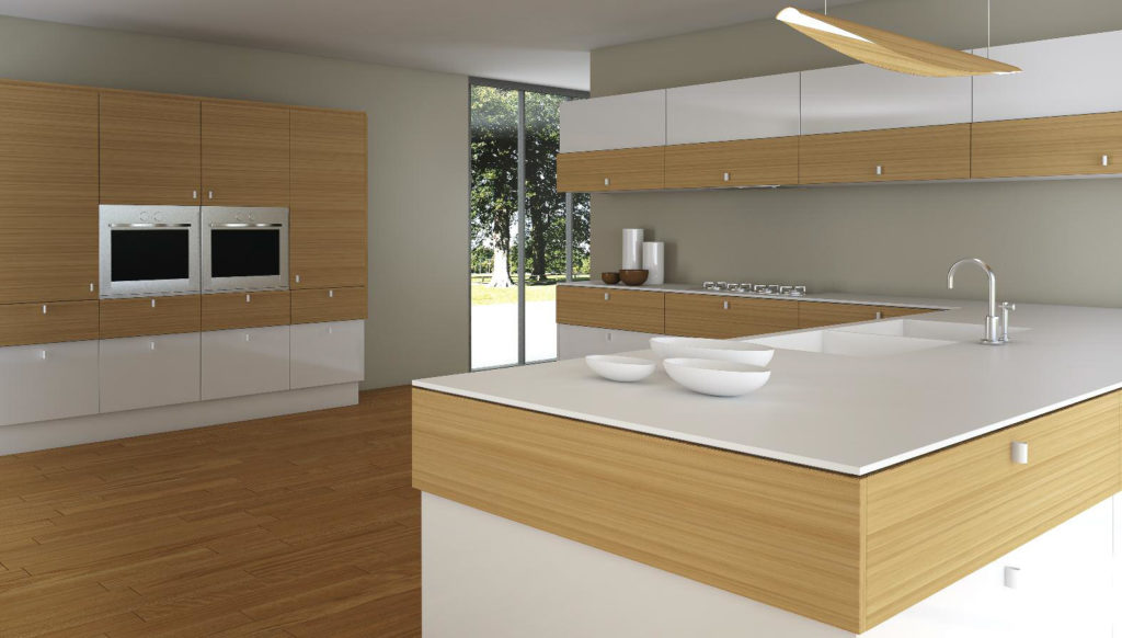 eliton-kitchen-koundouros-gloss5