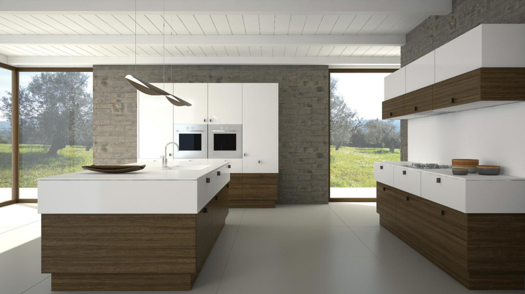 eliton-kitchen-koundouros-satin4