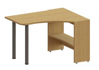 miro: γραφείο 130×87,5cm