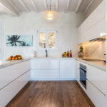 eliton-kitchen - Φωτισμός κουζίνας