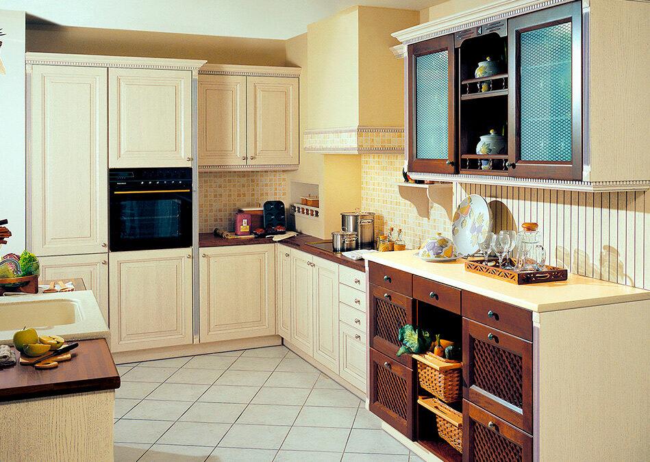 Συντήρηση κουζίνας: Πέντε συμβουλές για να είναι πάντα η κουζίνας σας σαν καινούργια!