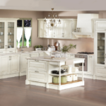 eliton-kitchen